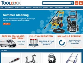 Toolclick.co.uk